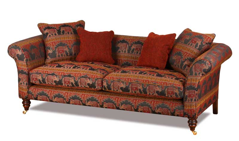 Chesterton Sofa